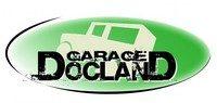 Docland Garage