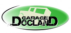 Docland Garage